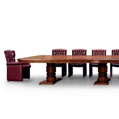 mascheroni_desk_and_furniture_Cartografo_Table_gallery_aggiuntive_4_small