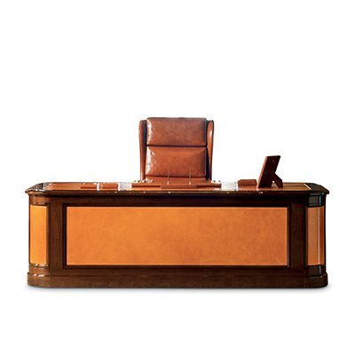 mascheroni_desk_and_furniture_G20_gallery_aggiuntive_6(0)