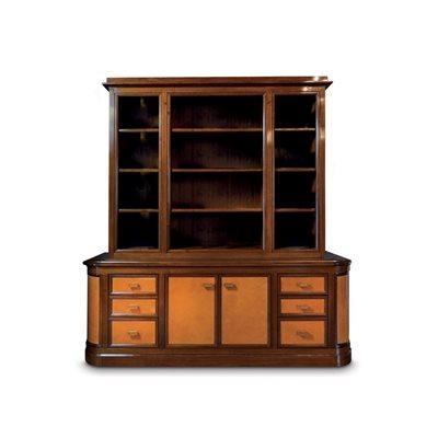 mascheroni_desk_and_furniture_G20_gallery_aggiuntive_6_small