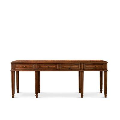 mascheroni_desk_and_furniture_G7-Consolle_gallery_aggiuntive_3_small
