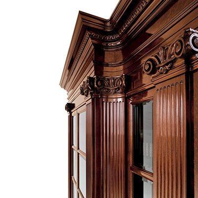 mascheroni_desk_and_furniture_G7-bookcase_gallery_aggiuntive_6_small