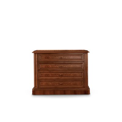 mascheroni_desk_and_furniture_G7_Chest_gallery_aggiuntive_2_zoom