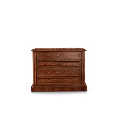 mascheroni_desk_and_furniture_G7_Chest_gallery_aggiuntive_2_zoom