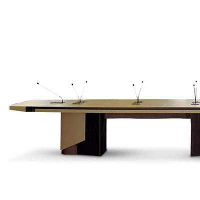 mascheroni_desk_and_furniture_Planet_Conference_Table_gallery_aggiuntive_4_small