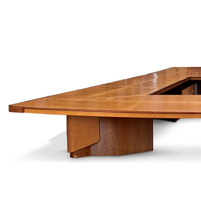 mascheroni_desk_and_furniture_Planet_Special_Piece_gallery_aggiuntive_4_small
