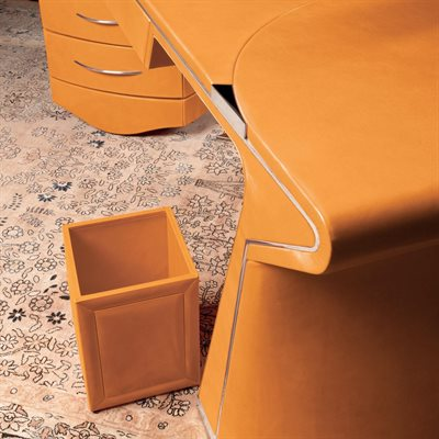 mascheroni_desk_and_furniture_Prior_gallery_aggiuntive_2_zoom(1)