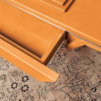 mascheroni_desk_and_furniture_Prior_gallery_aggiuntive_4