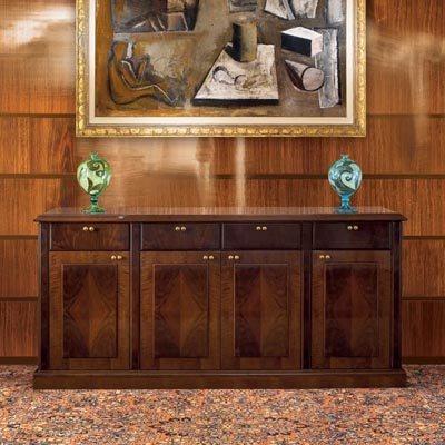 mascheroni_desk_and_furniture_ad_cupboard_gallery_aggiuntive_small1