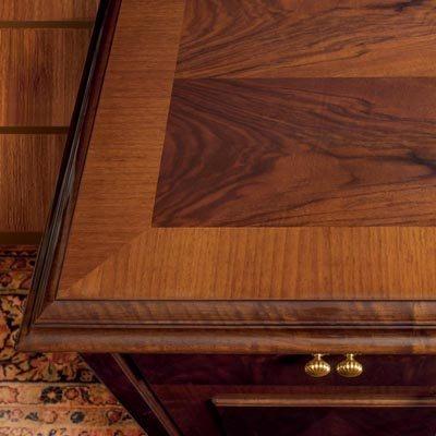 mascheroni_desk_and_furniture_ad_cupboard_gallery_aggiuntive_small2