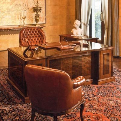 mascheroni_desk_and_furniture_ad_gallery_aggiuntive_small2