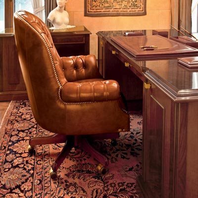 mascheroni_desk_and_furniture_ad_gallery_aggiuntive_small3