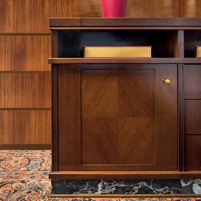 mascheroni_desk_and_furniture_ad_special_piece_gallery_aggiuntive_small2