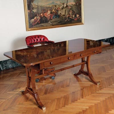 mascheroni_desk_and_furniture_balbianello_gallery_aggiuntive_small1