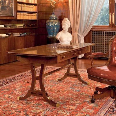 mascheroni_desk_and_furniture_balbianello_gallery_aggiuntive_small3