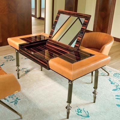 mascheroni_desk_and_furniture_carlo_gallery_aggiuntive_small1
