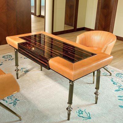 mascheroni_desk_and_furniture_carlo_gallery_aggiuntive_small2