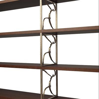mascheroni_desk_and_furniture_city_ballet_fu_gallery_aggiuntive_small01