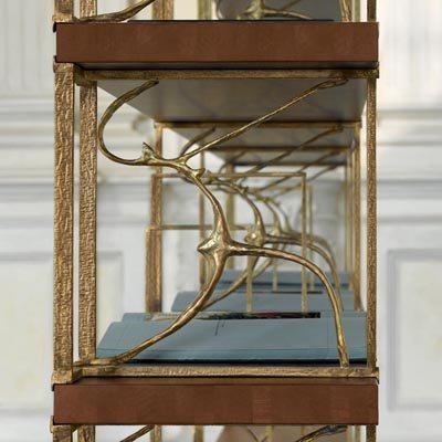mascheroni_desk_and_furniture_city_ballet_fu_gallery_aggiuntive_small2