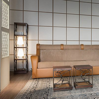 mascheroni_desk_and_furniture_city_ballet_totem_gallery_aggiuntive