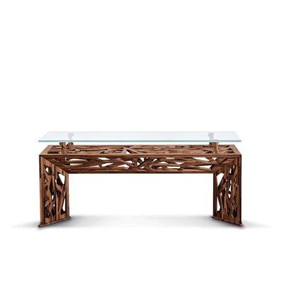 mascheroni_desk_and_furniture_delta_consolle_gallery_aggiuntive_small2