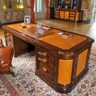 mascheroni_desk_and_furniture_g20_bookcase_gallery_aggiuntive_small_111