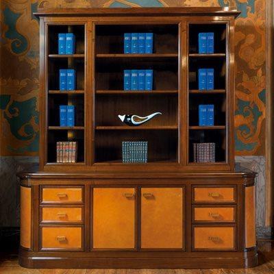 mascheroni_desk_and_furniture_g20_bookcase_gallery_aggiuntive_small_222