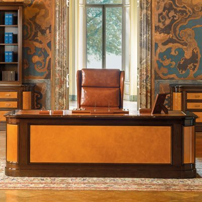 mascheroni_desk_and_furniture_g20_gallery_aggiuntive_small_111