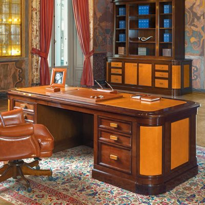 mascheroni_desk_and_furniture_g20_gallery_aggiuntive_small_222