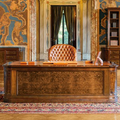 mascheroni_desk_and_furniture_g20_gallery_aggiuntive_small_333