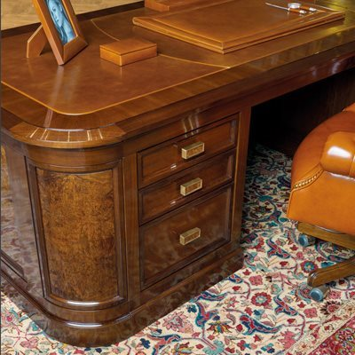 mascheroni_desk_and_furniture_g20_gallery_aggiuntive_small_444