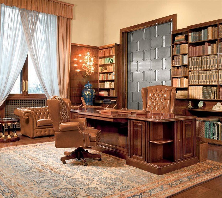 mascheroni_desk_and_furniture_g7-desk_gallery
