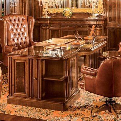 mascheroni_desk_and_furniture_g7_boiserie_gallery_aggiuntive_small1
