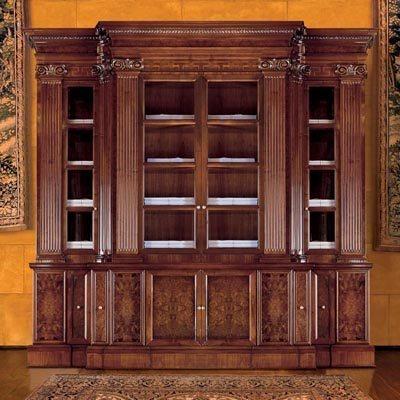 mascheroni_desk_and_furniture_g7_bookcase_gallery_aggiuntive_small1