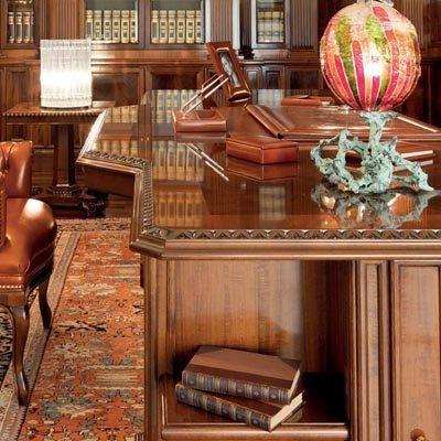 mascheroni_desk_and_furniture_g7_bookcase_gallery_aggiuntive_small2