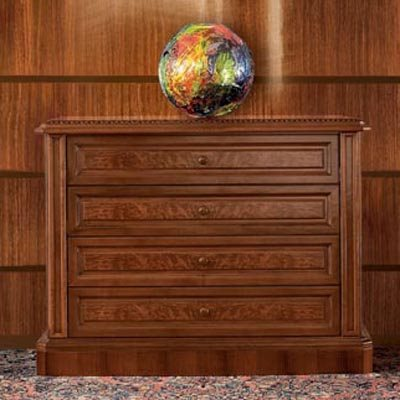 mascheroni_desk_and_furniture_g7_chest_gallery_aggiuntive_small1