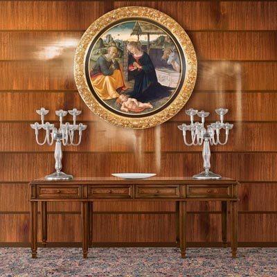 mascheroni_desk_and_furniture_g7_consolle_gallery_aggiuntive_small_111