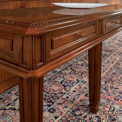 mascheroni_desk_and_furniture_g7_consolle_gallery_aggiuntive_small_333