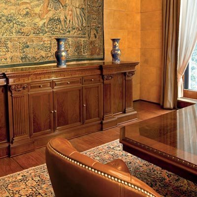 mascheroni_desk_and_furniture_g7_cupboard_gallery_aggiuntive_small_111