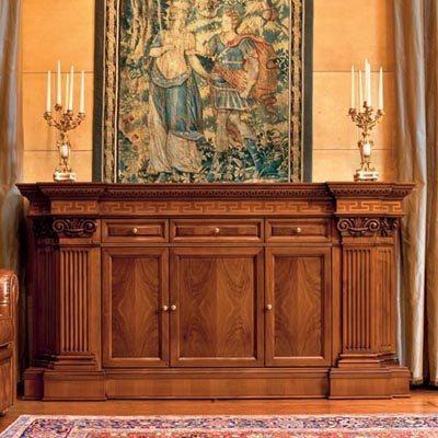 mascheroni_desk_and_furniture_g7_cupboard_gallery_aggiuntive_small_222