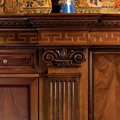 mascheroni_desk_and_furniture_g7_cupboard_gallery_aggiuntive_small_333