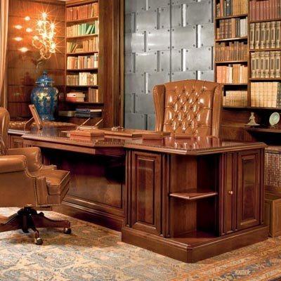 mascheroni_desk_and_furniture_g7_gallery_aggiuntive_small_11