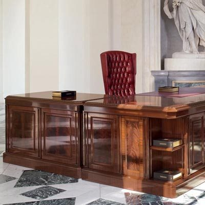 mascheroni_desk_and_furniture_g7_gallery_aggiuntive_small_22