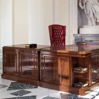 mascheroni_desk_and_furniture_g7_gallery_aggiuntive_small_22
