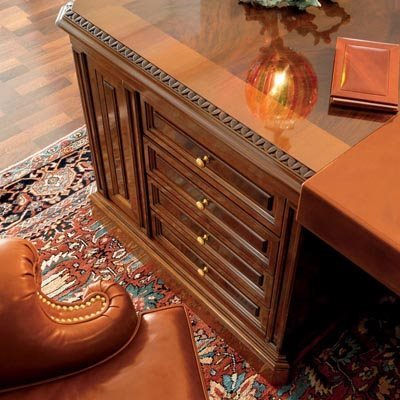 mascheroni_desk_and_furniture_g7_gallery_aggiuntive_small_55(0)
