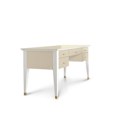 mascheroni_desk_and_furniture_planet_013_gallery_aggiuntive_5_small