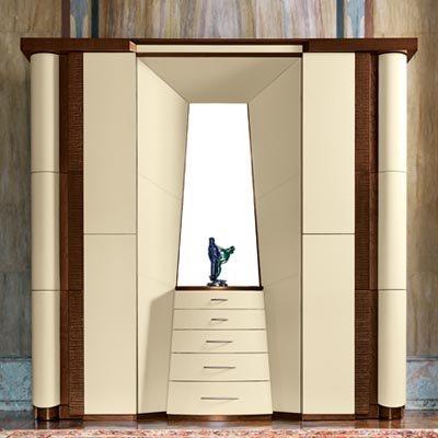 mascheroni_desk_and_furniture_planet_013_gallery_aggiuntive_small1(0)