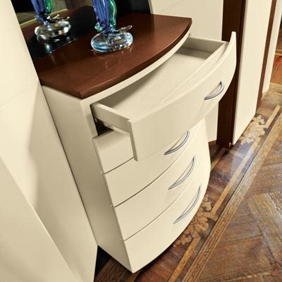 mascheroni_desk_and_furniture_planet_013_gallery_aggiuntive_small2