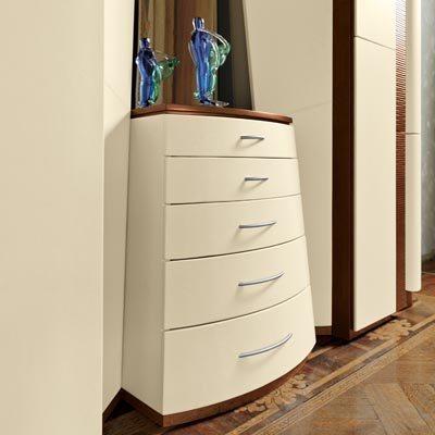 mascheroni_desk_and_furniture_planet_013_gallery_aggiuntive_small3