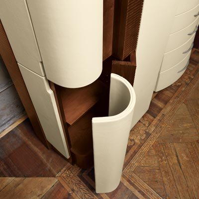 mascheroni_desk_and_furniture_planet_013_gallery_aggiuntive_small5