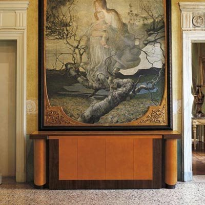 mascheroni_desk_and_furniture_planet_cupboard_gallery_aggiuntive_small1